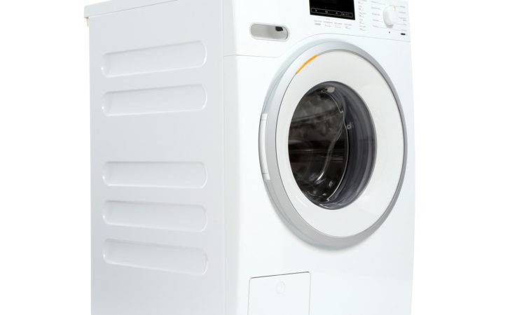 Buy Miele Whiteedition Wmb Washing Machine