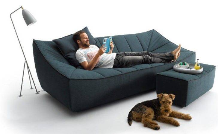 Buy Most Comfortable Sofa Expert Tips Reviews