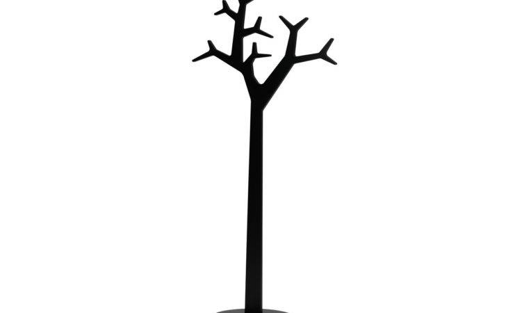 Buy Swedese Tree Coat Stand Nest