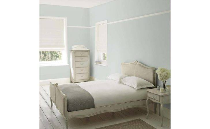 Buy Water Based Paint Pale Duck Egg Lauraashley