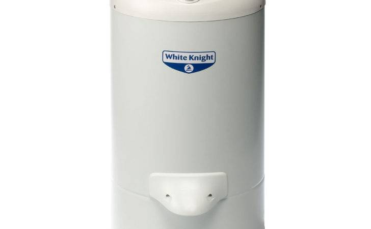 Buy White Knight Spin Dryer Delivery