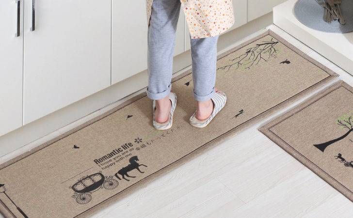 Buy Wholesale Entrance Floor Mat China