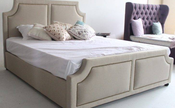 Buy Wholesale Round Bed Frames China