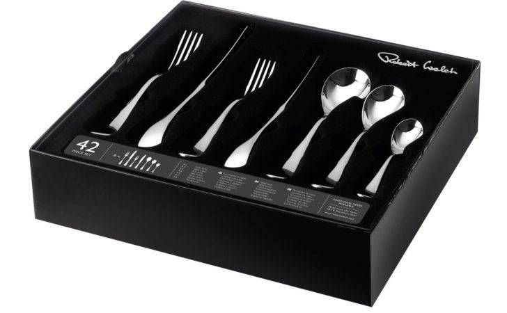 Buy Your Ashbury Bright Cutlery Set Piece Direct
