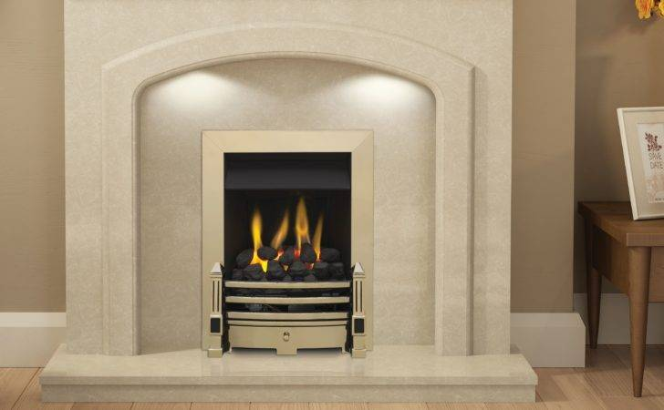 Buyer Guide Fires Surrounds Help Ideas Diy