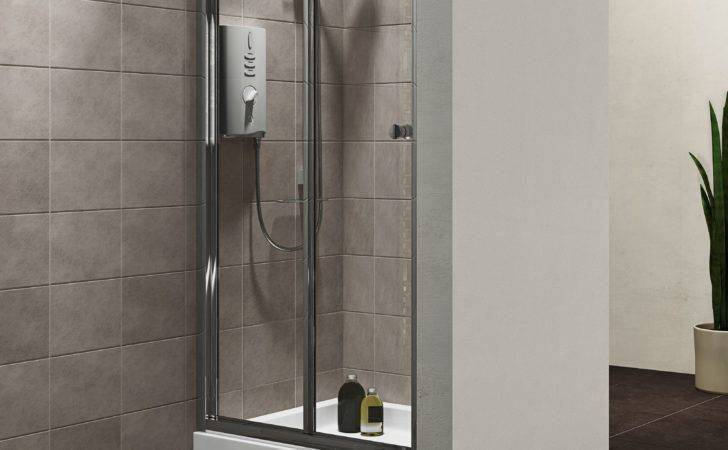 Buyer Guide Shower Enclosures Trays Help