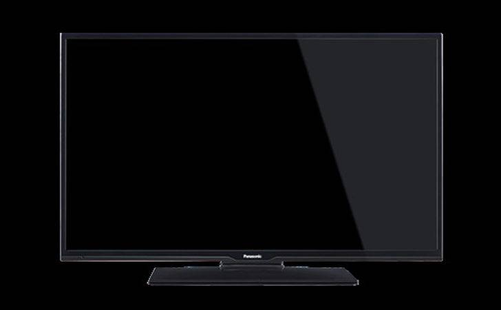 Buyer Guide Small Tvs Freeview