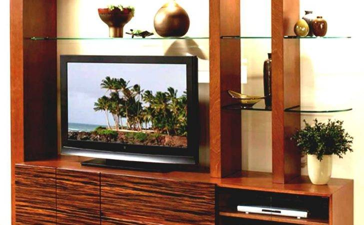 Cabinet Designs Living Room India Cabinets Matttroy
