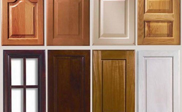 Cabinet Doors Kitchen Replacement Review