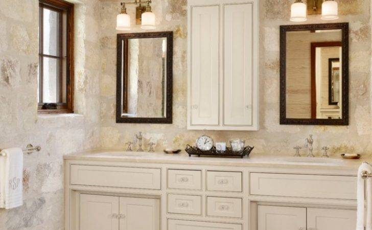 Cabinets Get Dressing Room Wall Cabinet Design Ideas
