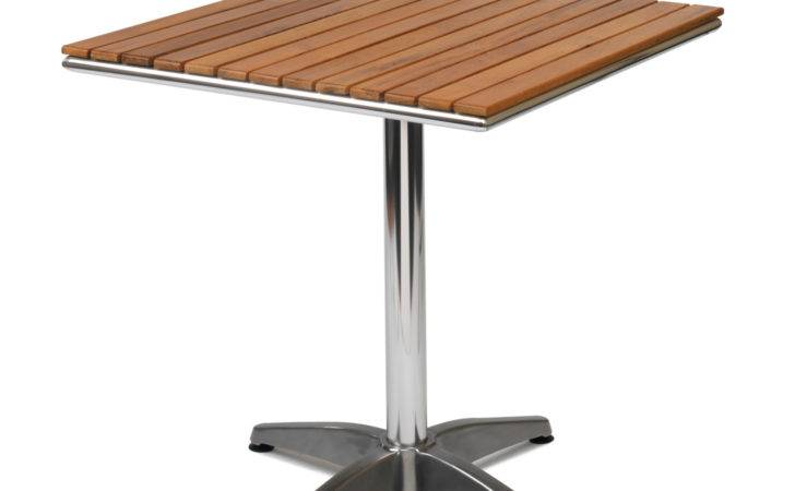 Cafe Bistro Tables Delivery All