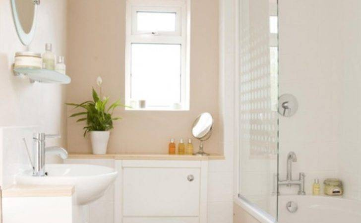 Calm Relaxing Beige Bathroom Design Ideas Digsdigs