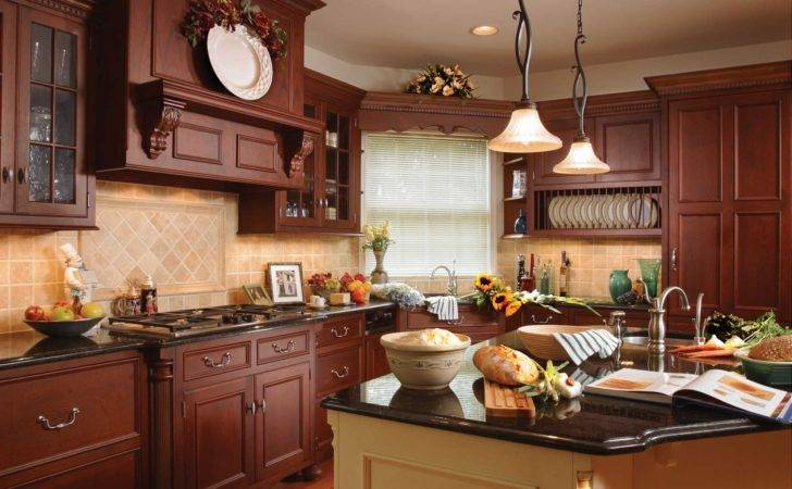 Camp Hill Traditional Kitchen Mother Hubbard Custom