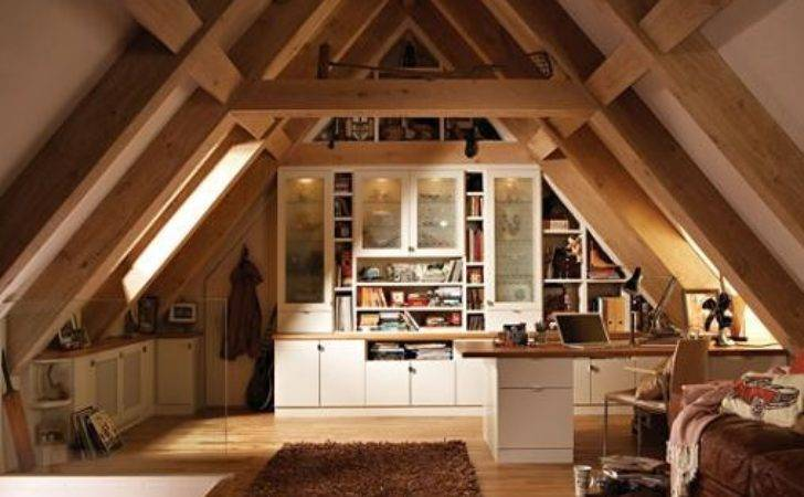 Can Add Room Your Attic Questions Ask