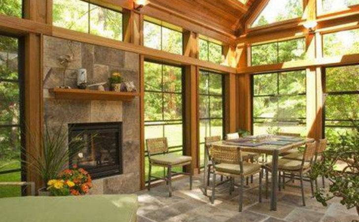 Can Install Stove Conservatory