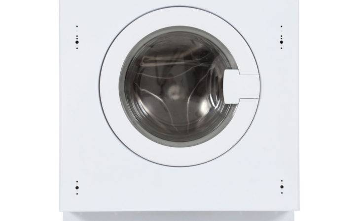 Candy Cdb Integrated Washer Dryer Rpm