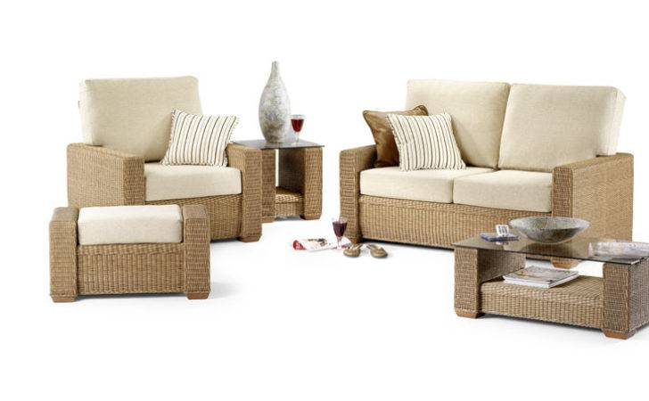 Cane Conservatory Furniture Your