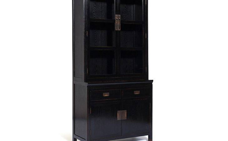 Canton Collection Lombok Furniture