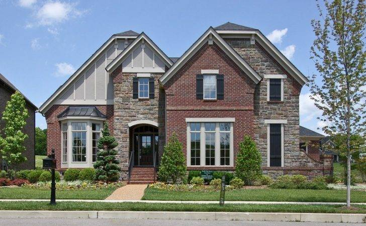 Canton Real Estate Homes Sale