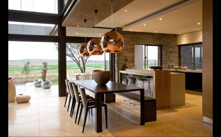 Captivating South African Kitchen Designs