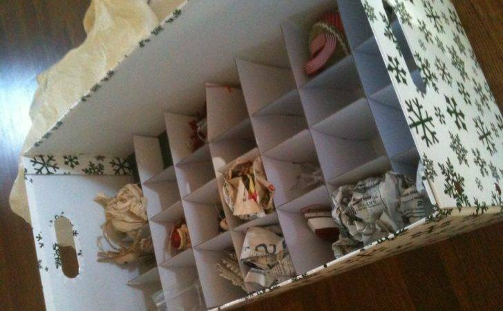 Cardboard Storage Boxes Ideas Nice Decorating