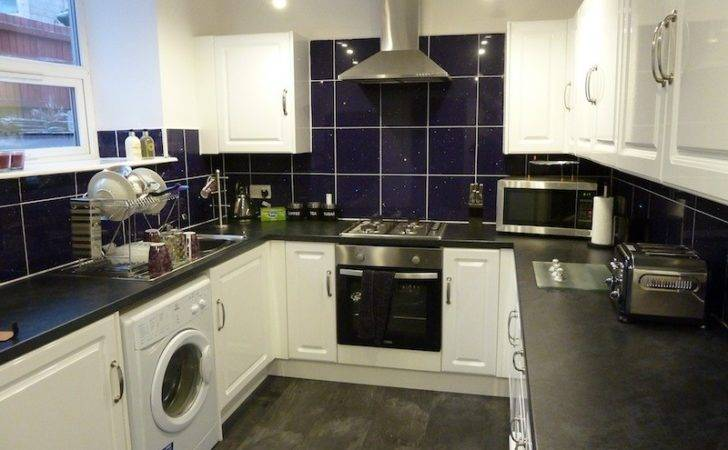 Cardiff Kitchen Specialists Designers