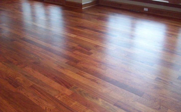 Care Hardwood Floorspeaches Clean