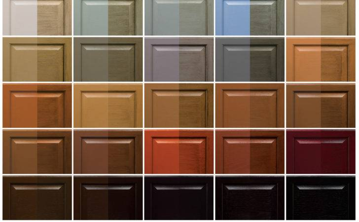 Carpet Wall Color Combinations Best Area Rugs