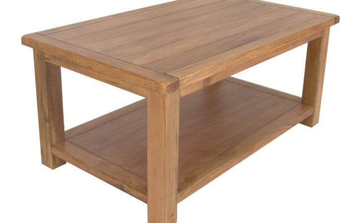 Carter Coffee Table Next Day Delivery