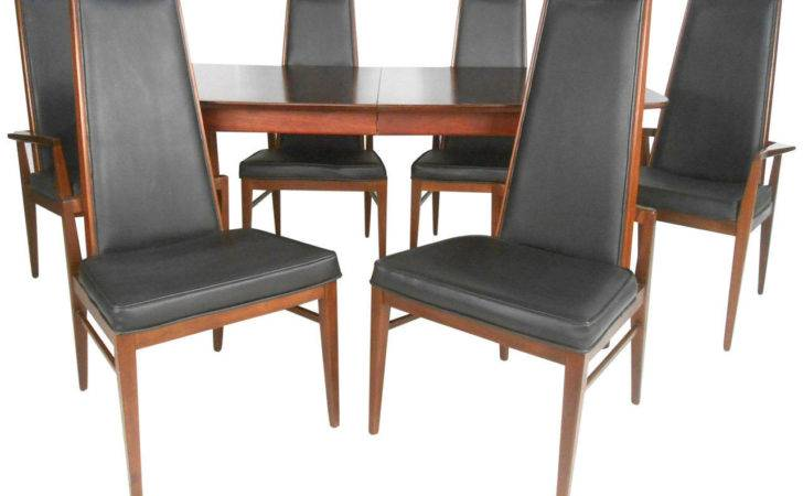 Carved Moroccan Hardwood Table Chairs Sale Stdibs