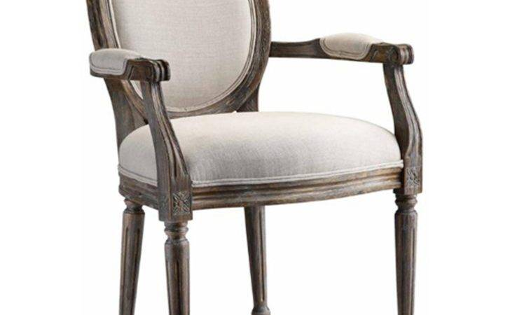 Casual Dining Chair Chairs Benches Furniture