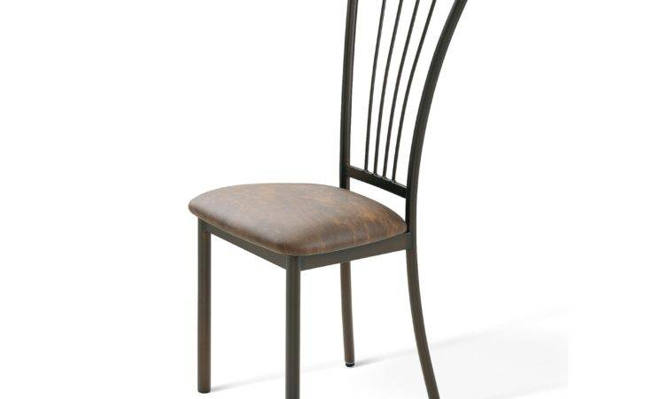 Casual Dining Chairs Amisco Chair