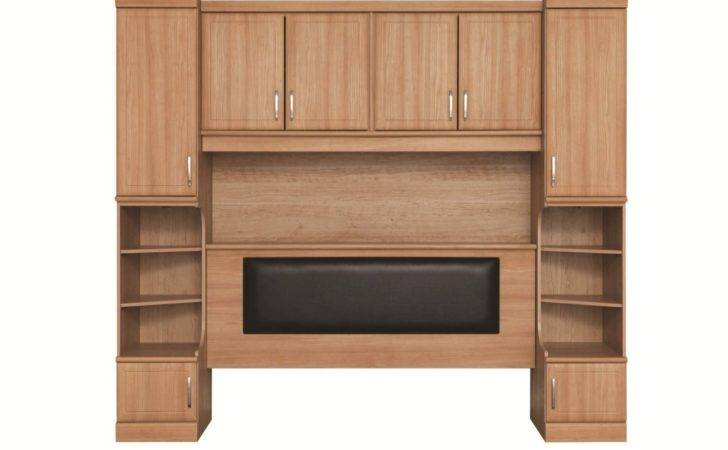 Caxtons Pippa Overbed Surround Furniture