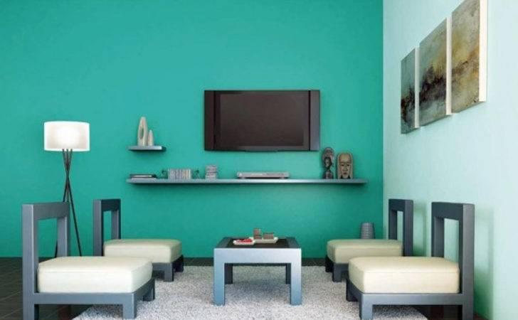 Ceiling Colour Combination Bedroom Nerolac Home Combo