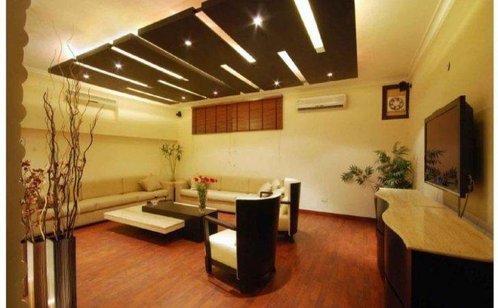Ceilings Home Ceiling Decorating Ideas Living Room