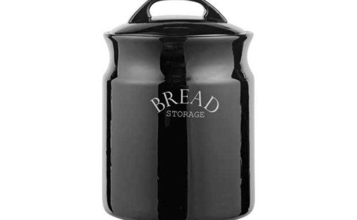 Ceramic Bread Bin Shop Cheap Products Save