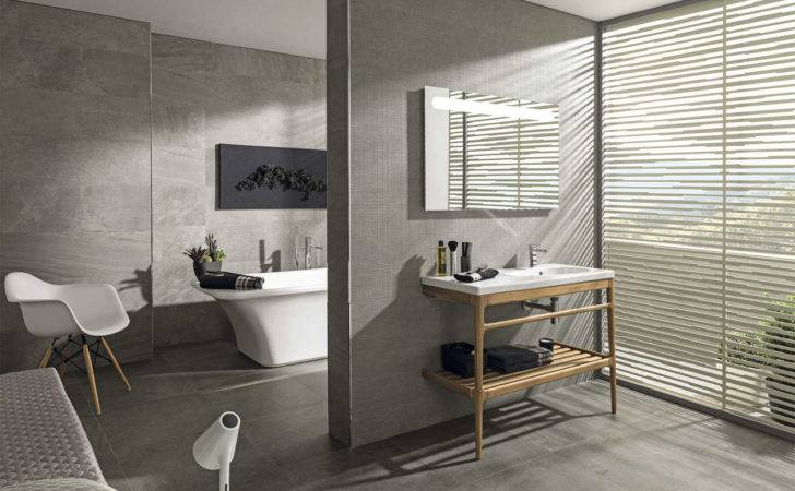 Ceramic Wall Tiles Kitchen Bathroom Other Rooms