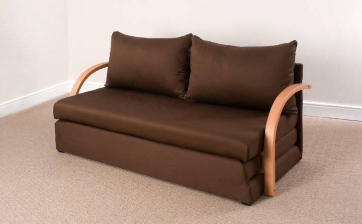 Chair Converts Bed Ikea Hagalund Sofa Perfect