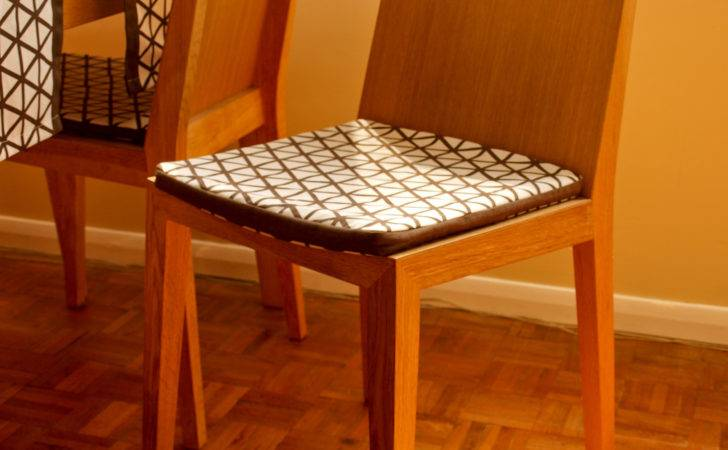 Chair Covers Ercol Windsor Dining Cushions