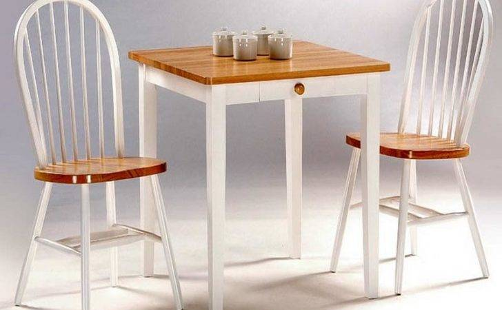Chair Kitchen Table Grasscloth