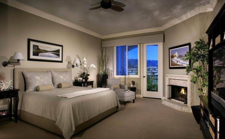 Chairs Master Bedrooms Examples Luxury
