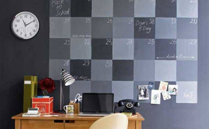 Chalkboard Paint Suggestions Allow Personalize