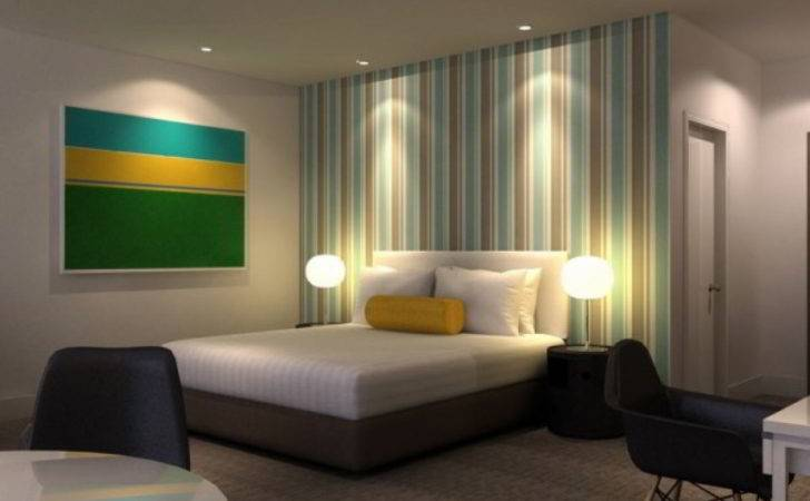 Charming Bedroom Designs Your Small Home