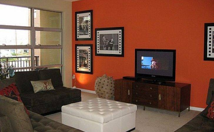 Charming Living Wall Room Paint Colors Ideas
