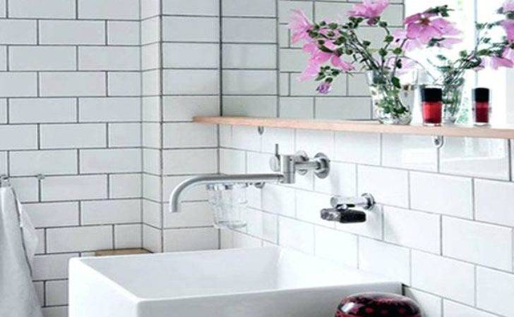 Cheap Bathroom Wall Tiles Kitchen Amazing