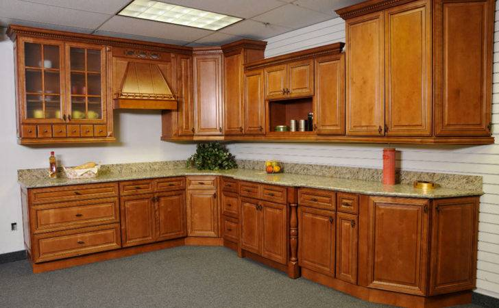 Cheap Cabinets Kitchen New Style