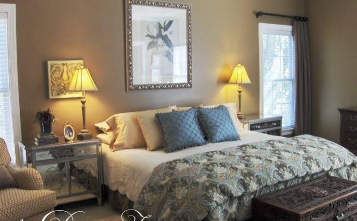 Cheap Decorating Ideas Bedroom Home Design