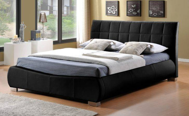 Cheap Double Bed Options Want Buy Todaywoodlers
