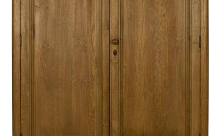 Cheap Double Wardrobes Modern Bedroom Furniture