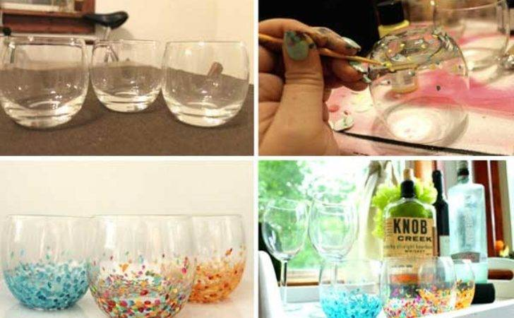 Cheap Easy Home Decor Hacks Borderline Genius
